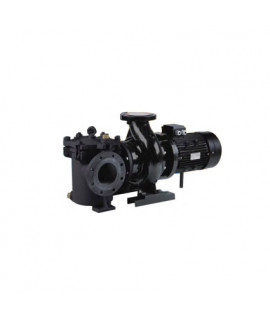 Насос Aquaviva AVC-200-150-15 (380В, 265 м3/ч, 20HP)