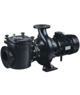 Насос Aquaviva AVC-100-80-250 (380В, 75 м3/ч, 7.5HP)