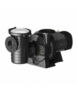 Насос Aquaviva APS1000P (380В, 180м3/ч, 10HP)