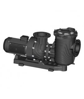 Насос Aquaviva LX SEQ1500 (380В, 168 м3/ч, 15HP)