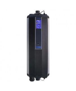 Электронагреватель Elecro Titan Optima Plus СP-120 Titan 120 кВт (380В)