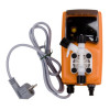 Дозирующий насос Emec универсальный 1 л/ч с ручной рег. (VACL1501)
