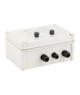 Электронная панель SWJ-CB 380V для противотока Aquaviva (08080021/ SWJ-CB)