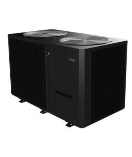 Тепловой инверторный насос Fairland IPHC300T 110 кВт