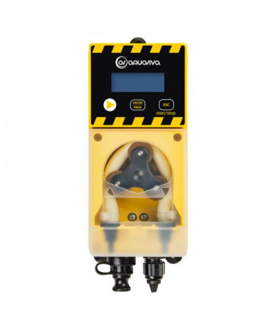 Перистальтический дозирующий насос Aquaviva KTHX Smart Plus pH/Rx 7 л/ч