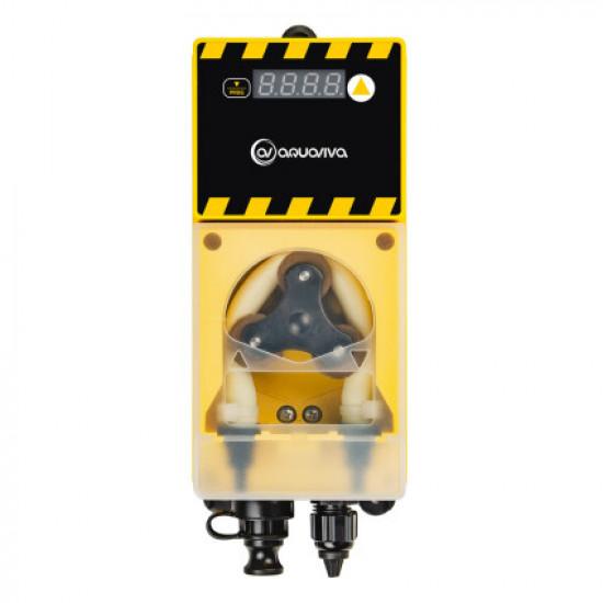 Перистальтический дозирующий насос Aquaviva KXRX Smart Rx 1.5 л/ч + набор RX