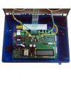 Система мембранных дозирующих насосов Aquaviva PH+RX 5 л/ч + наборы PH, RX