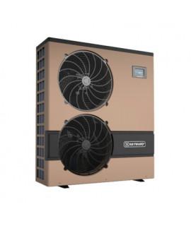 Тепловой насос инверторный Hayward Energyline Pro 11M 23.9 кВт