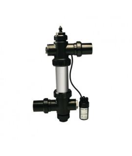 Ультрафиолетовая установка Aquaviva Nano Tech UV16 Standard