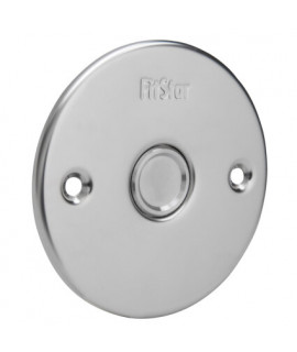 Пьезокнопка Fitstar 8716020, кабель 5м.