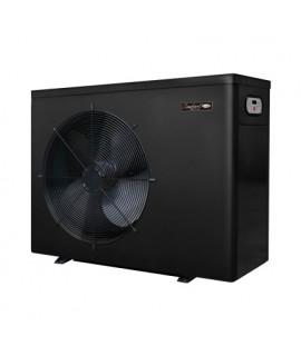 Тепловой инверторный насос Fairland BPNR7 16.5 кВт
