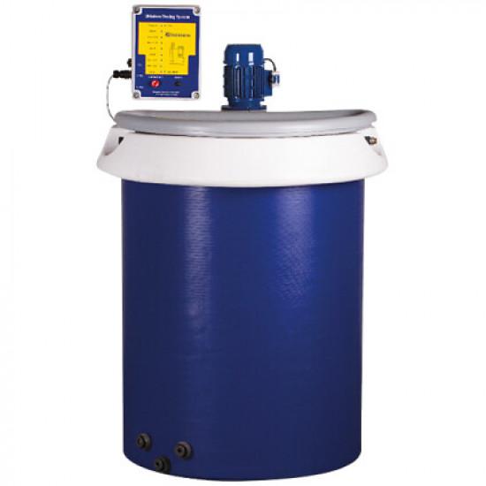 Дозатор гипохлорита кальция Barchemicals DDS-3000 ECO