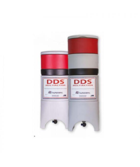 Дозатор универсальный Barchemicals DDS Multiaction Plus