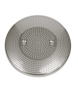 Накладка сетчатая Fitstar 8671520 для водозаборов Ø 200 мм