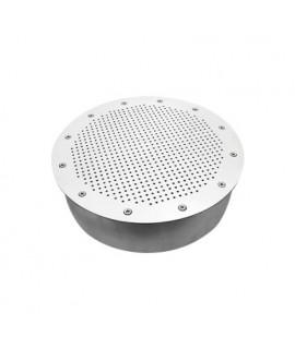 Гейзер Aquaviva GOB-R360 (D360 мм)