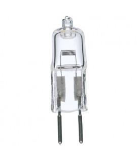 Лампа запасная Aquaviva 75W