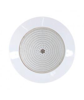 Прожектор ультратонкий светодиодный AquaViva LED029 546LED (33 Вт) RGB