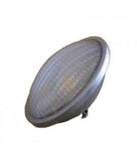 Лампа LED AquaViva GAS PAR56 75W COB White