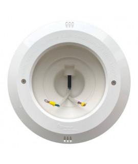 Прожектор Aquaviva PAR56 NP300-P, латунные вставки