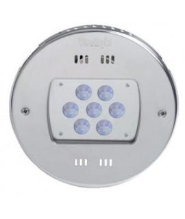 Прожектор FitStar 4.40000220, 28 LED 3.0, 24В, 270 мм, RGBW, кабель 5м, без закладной