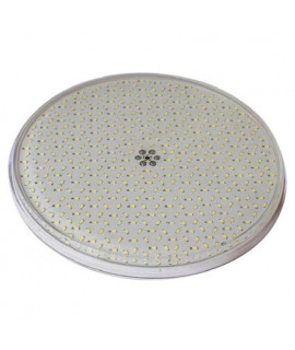 Лампа светодиодная для прожектора Aquaviva 252LED (21 Вт) White