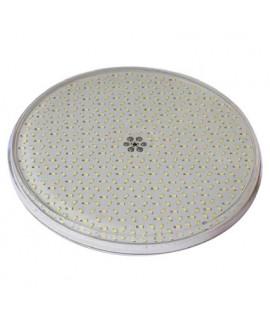 Лампа светодиодная для прожектора Aquaviva 546LED (36 Вт) White