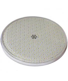 Лампа светодиодная для прожектора Aquaviva 252LED (18 Вт) White