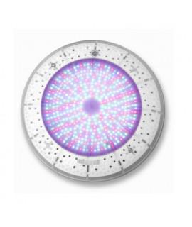 Светодиодная лампа Aquaviva E-Lumen (35 Вт) RGB запасная