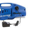 Ручной пылесос Watertech Pool Blaster MAX CG (Li-ion)