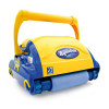 Робот-пылесоc Aquabot Bravo