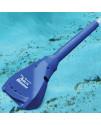 Ручной пылесос Watertech Pool Blaster iVac Aqua Broom