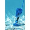Ручной пылесос Watertech Pool Blaster iVac M3