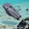 Ручной пылесос Watertech Pool Blaster Max HD (Li-ion)