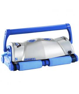 Робот-пылесоc Aquabot Ultramax (45 м)