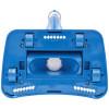 Ручной пылесос Watertech Catfish Li 20000CL (Li-ion)