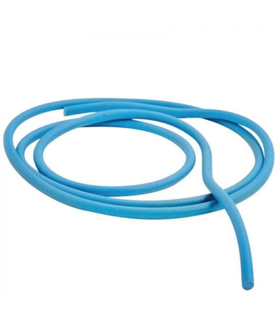 Гидрофильная резина Litokol