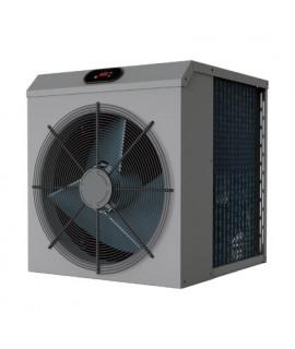 Тепловой насос Fairland SHP05 (5.8 кВт)