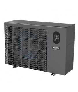 Тепловой инверторный насос Fairland InverX 80t (32 кВт)