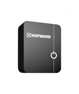 Модуль WiFi для Hayward Classic Inverter