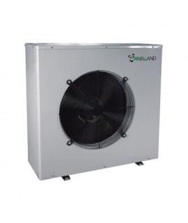 Тепловой насос для дома Fairland AHP8A 8 кВт