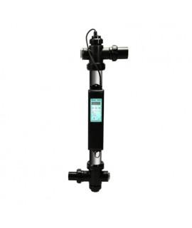 Ультрафиолетовая установка Aquaviva Nano Tech UV40 Timer