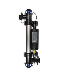 Ультрафиолетовая установка Elecro Steriliser UV-C 30