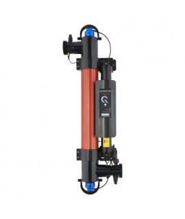 Ультрафиолетовая установка Elecro Quantum Q-35-EU