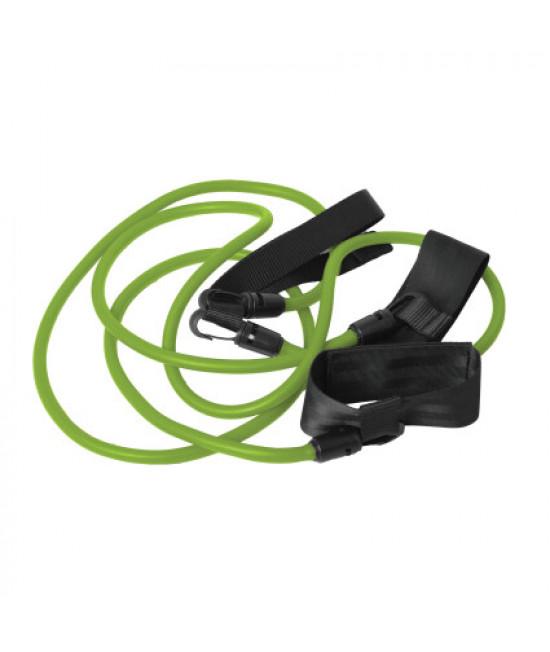 Жгут Kokido Aqua Fitness K237CBX для плавания
