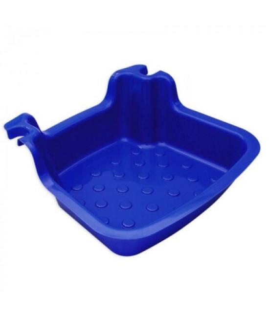 Ванна для ног Kokido K672BU STEP 'N WASH