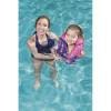 Жилет для плавания Bestway 32156 сиреневый (51 x 46 см)