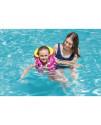 Жилет для плавания Bestway 91070 Minnie (51 x 46 см)