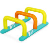 Игровой центр Bestway 52383 (135x79x53 см) Hop Zone
