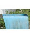 Водопад Aquaviva Wall AQ/WFS-1000 (1000 мм)