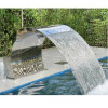 Водопад Aquaviva Dolphin AQ/АС-60100 (600х1000 мм)